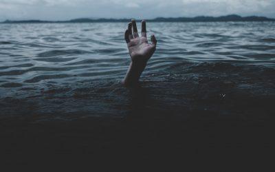 5 mýtov o dlhoch a pôžičkách, ktorým ľudia veria