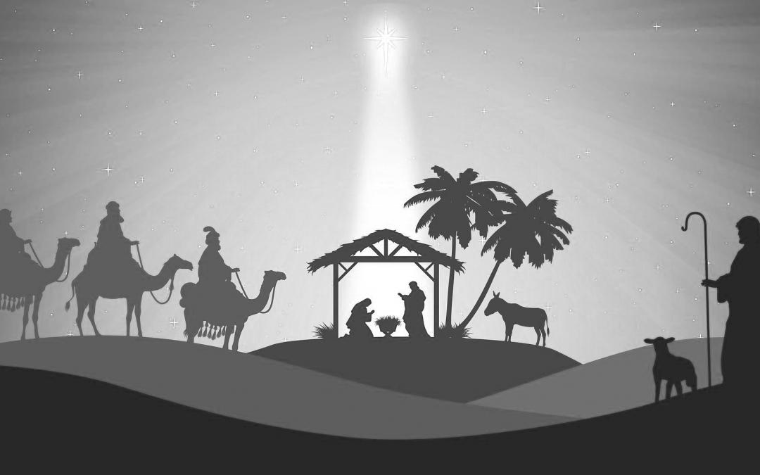 Vianočné mýty – odpovede ku kvízu