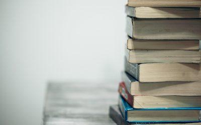 Ako čítať knihy, aby sme boli múdri?